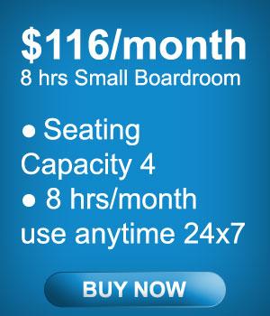 116-per-month