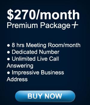 270-per-month