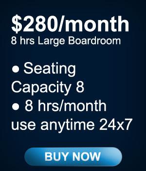 280-per-month