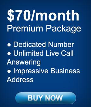 70-per-month