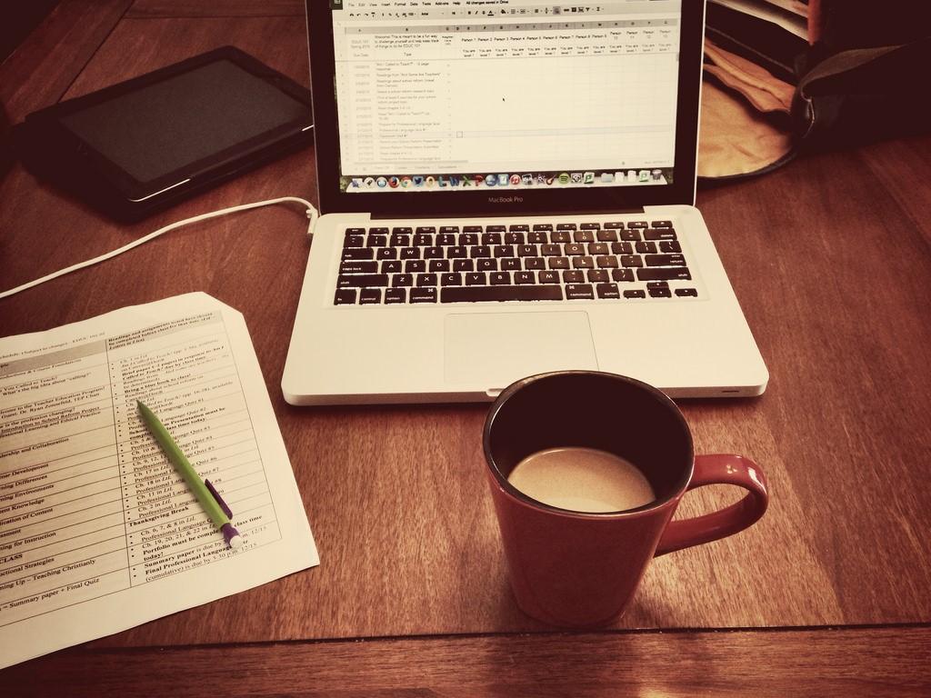 Virtual Office - Agile Offices