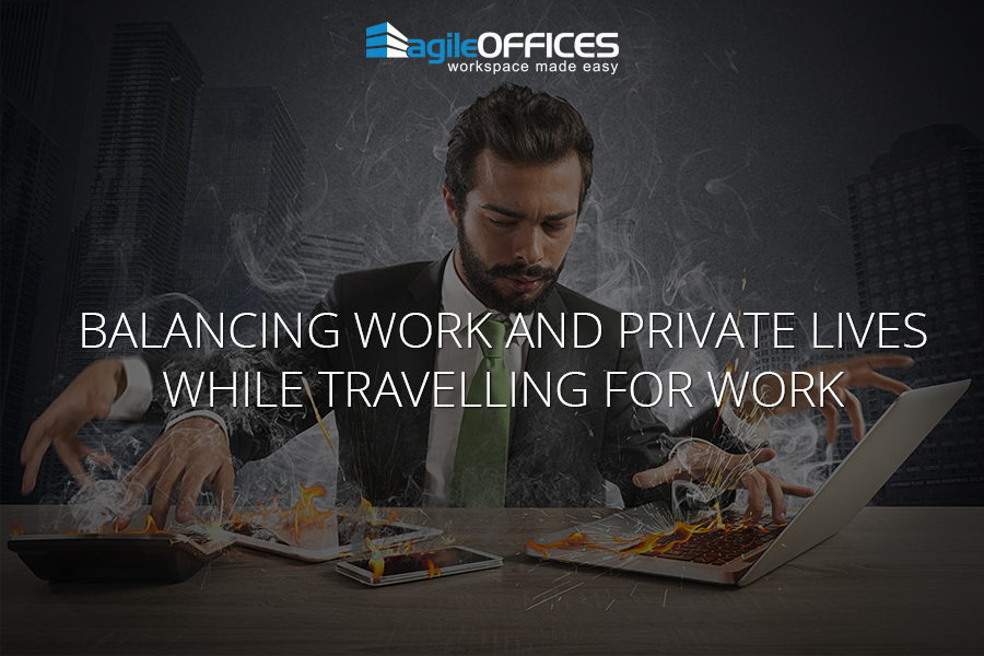balancing-work-and-private-lives-while-travelling-for-work