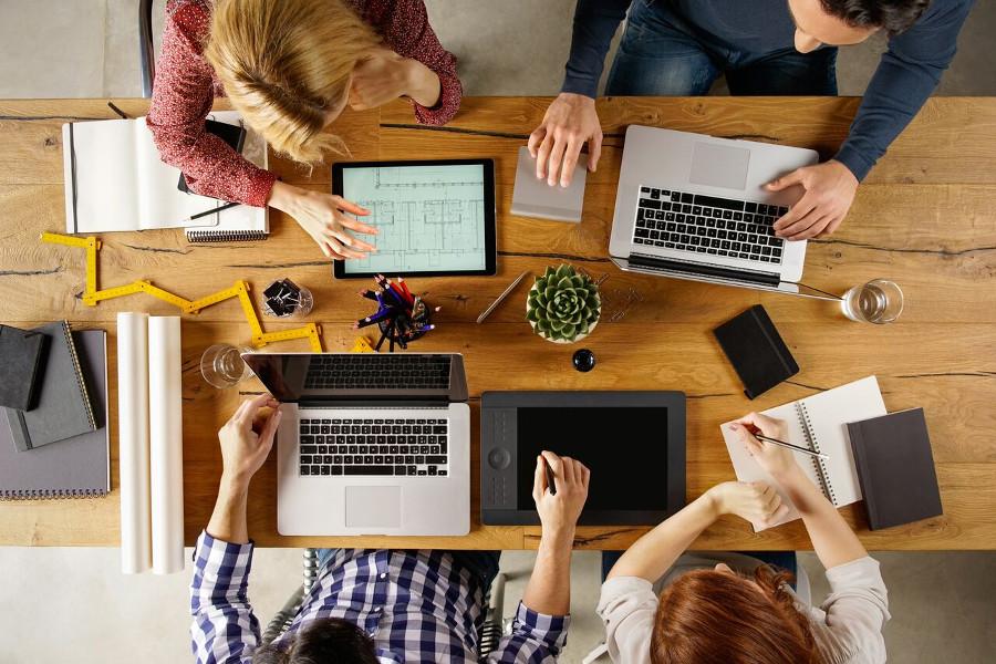 freelance-workforce